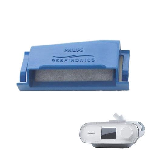 Philips Respironics Reusable Filter (1 Pack)