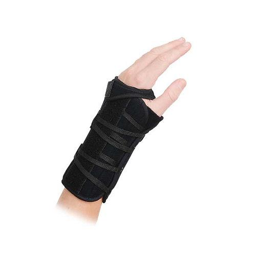 Advanced Ortho Universal Wrist Brace