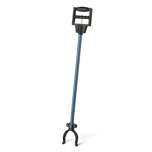 Medline Standard Reacher