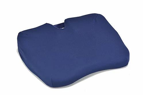 Kabooti Seat Cushion (XL)