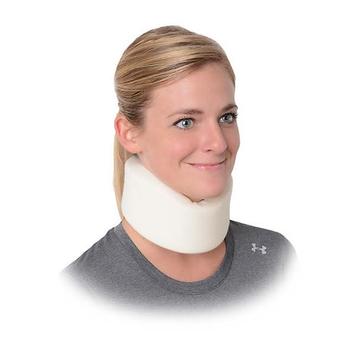 Advanced Ortho Universal Cervical Collar