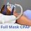 Thumbnail: Contour CPAPMax Pillow 2.0