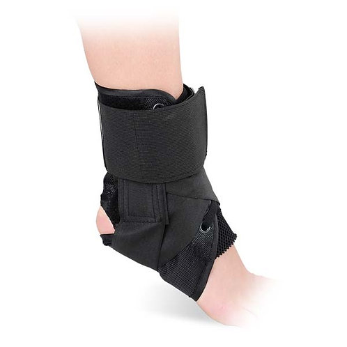 Advanced Ortho Lace-Up Ankle Brace