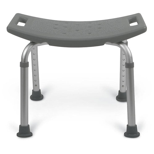 Medline Bath Bench (without Back)