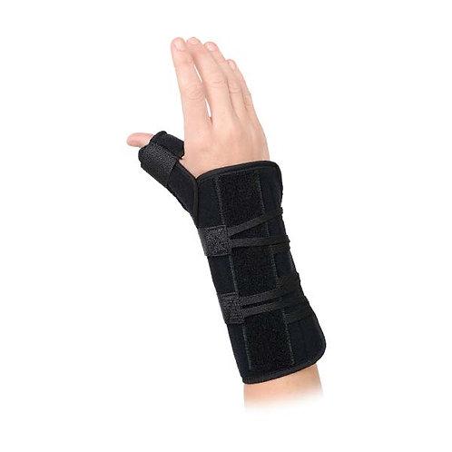 Advanced Ortho Universal Thumb Spica Wrist Brace