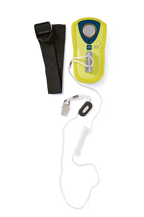 Medline Advantage Magnetic Patient Alarm