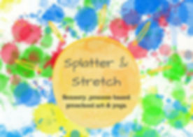 Splatter & Stretch (1).jpg