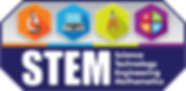 STEM-Logo-2.png