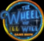 Wheel logo ring.png