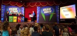 Brain Wash Game Show 7