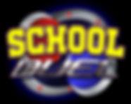 game show corporate team building entertainment schools