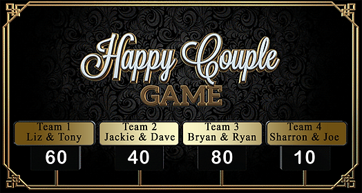 Happy Couple game screen.png