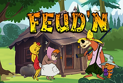 Feudn.png