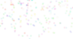 Confetti-PNG-Photo-768x409.png