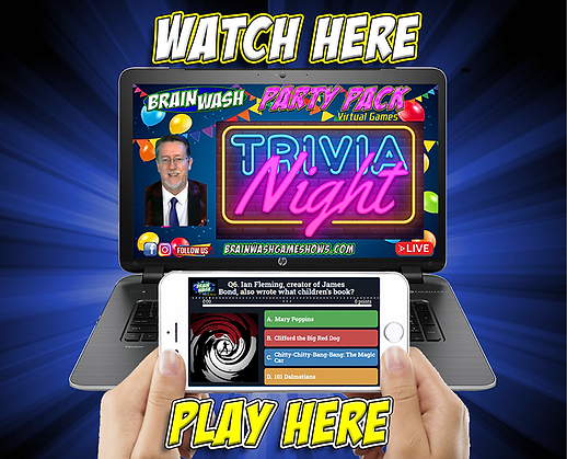 Party Pack virtual, educational, Corporate, Entertainment, Team Building, game, show, NJ, PA, NY, NYC, Washington DC, MD, DE, Trivia Events, Fortune 500 companies, small groups, large groups, New York City, production, educational, schools, elementary, middle, high, school, TV game show, meetings, conventions, trade shows, conferences, Game show ideas, Company, Christmas, holiday, party, college, sales, Philadelphia, Phila, Baltimore, gameshow, gameshows, planners, event