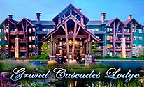 grand cascade lodge Brain Wash Game Show schools corporate best game show team building entertainment Eric Dasher stem