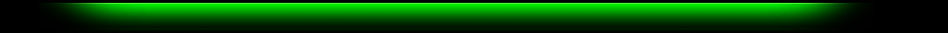 Green divider.jpg