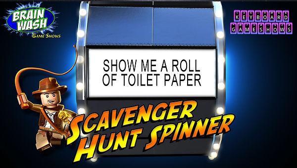Spinner scav hunt.jpg