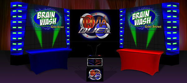 virtual, educational, Corporate, Entertainment, Team Building, game, show, NJ, PA, NY, NYC, Washington DC, MD, DE, Trivia Events, Fortune 500 companies, small groups, large groups, New York City, production, educational, schools, elementary, middle, high, school, TV game show, meetings, conventions, trade shows, conferences, Game show ideas, Company, Christmas, holiday, party, college, sales, Philadelphia, Phila, Baltimore, gameshow, gameshows, planners, event,