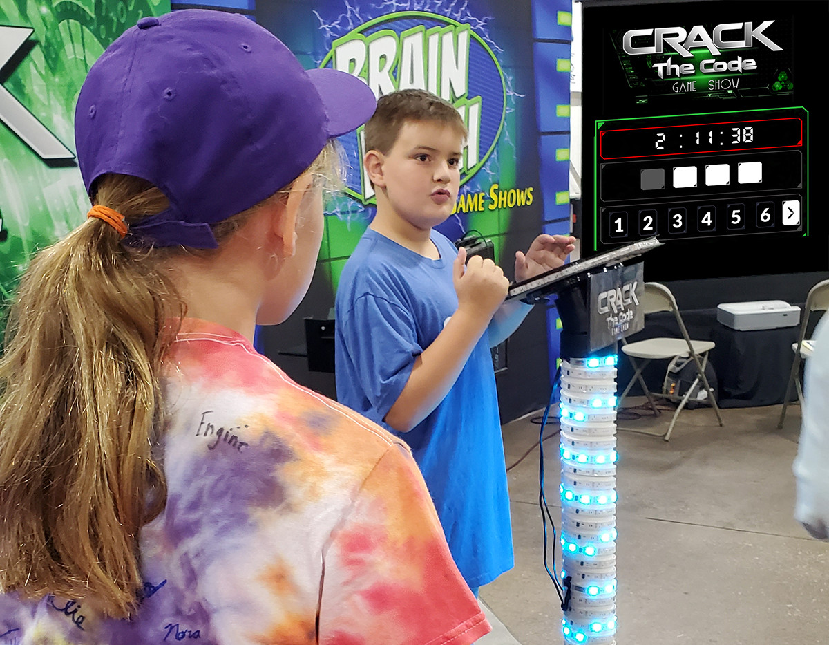 CrackCode pic 13.jpg