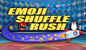 Emoji Shuffle logo s.png