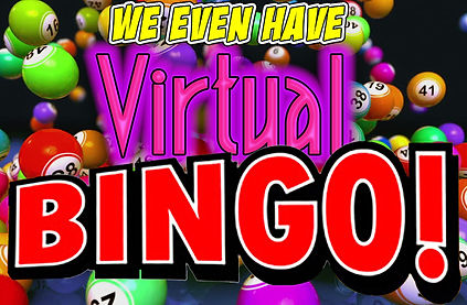 Bingo, virtual, educational, Corporate, Entertainment, Team Building, game, show, NJ, PA, NY, NYC, Washington DC, MD, DE, Trivia Events, Fortune 500 companies, small groups, large groups, New York City, production, educational, schools, elementary, middle, high, school, TV game show, meetings, conventions, trade shows, conferences, Game show ideas, Company, Christmas, holiday, party, college, sales, Philadelphia, Phila, Baltimore, gameshow, gameshows, planners, event,