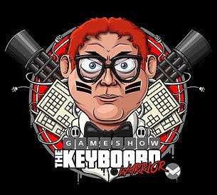 keyboard virtual game shows