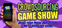 game show corporate team building entertainment schools