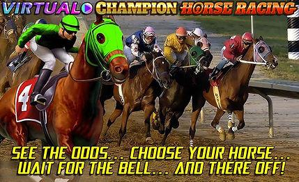 Horse race promo.jpg