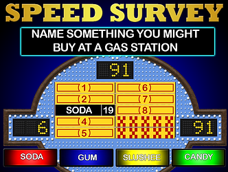 Speed Survey game pic.png