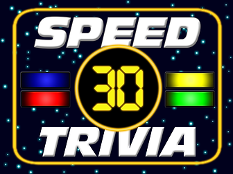 Speed Trivia game pic.png