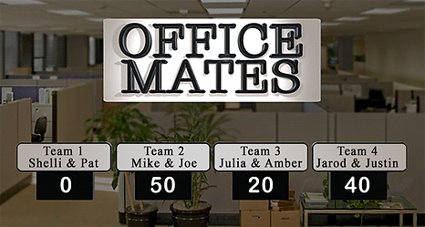 Office mates screen.png