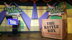 Battle Box 10