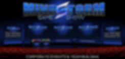 Mind Storm big stage s.jpg