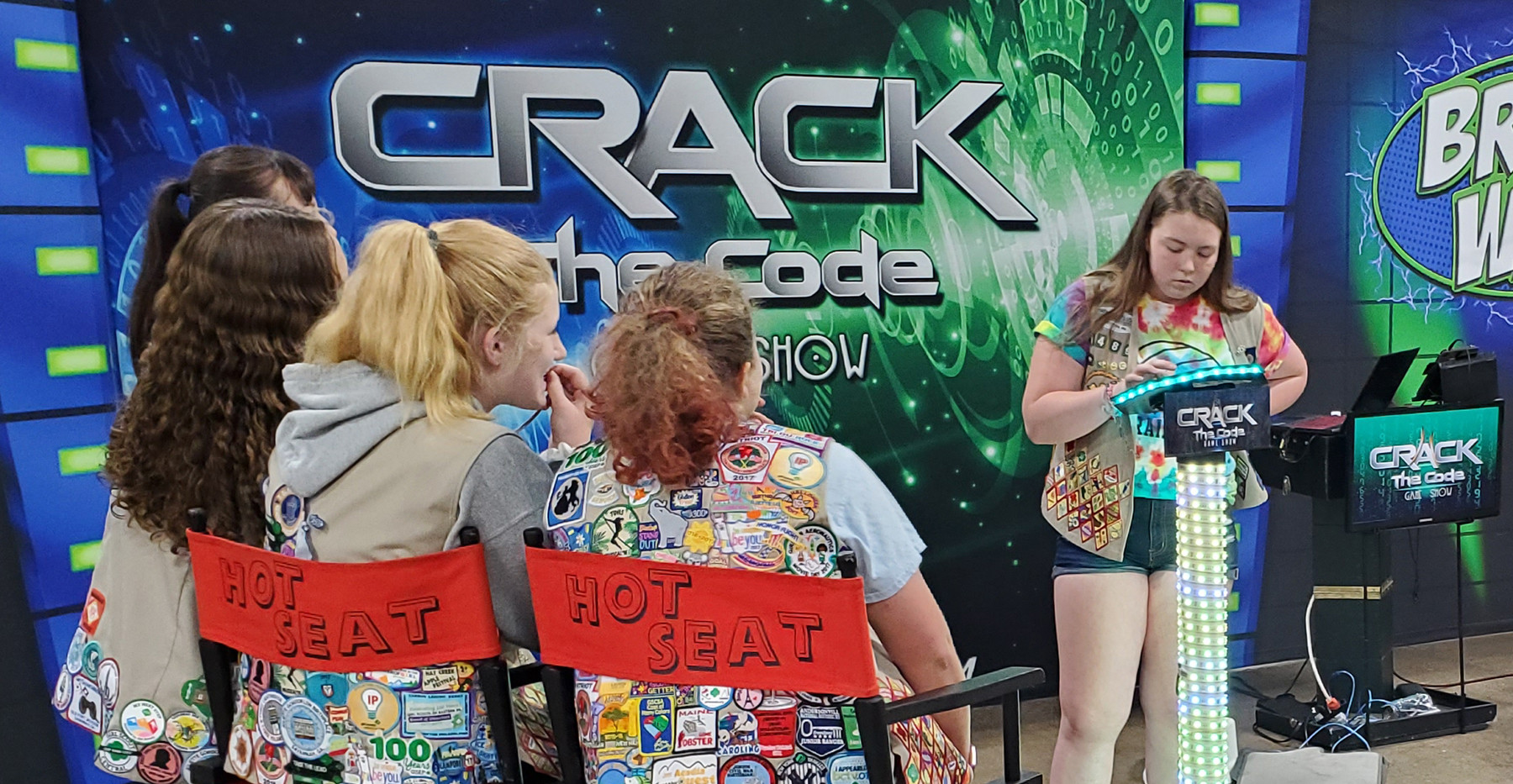 CrackCode pic 4.jpg
