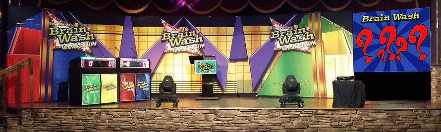 educational, Corporate, Entertainment, Team Building, game, show, NJ, PA, NY, NYC, Washington DC, MD, DE, Trivia Events, Fortune 500 companies, small groups, large groups, New York City, production, educational, schools, elementary, middle, high, school, TV game show, meetings, conventions, trade shows, conferences, Game show ideas, Company, Christmas, holiday, party, college, sales, Philadelphia, Phila, Baltimore, gameshow, gameshows, planners, event,