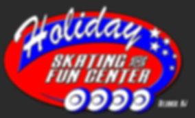 Holiday SKATE logo Delanco s.jpg