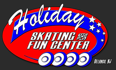 Holiday SKATE logo Delanco s.jpg