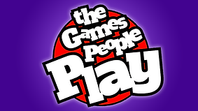 The Games logo panel.png