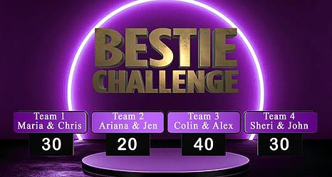 Bestie screen.png