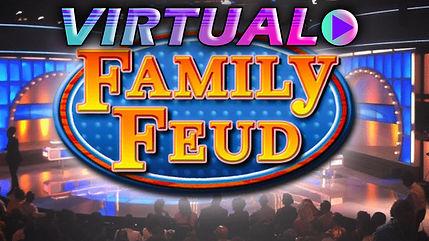 fam-feud virtual.jpg