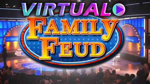 fam-feud virtual.jpg