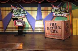 Battle Box 2