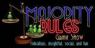 Majority Rules logo s.jpg