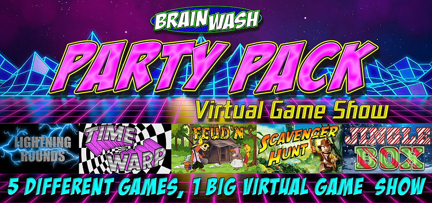 Party Pack header.png
