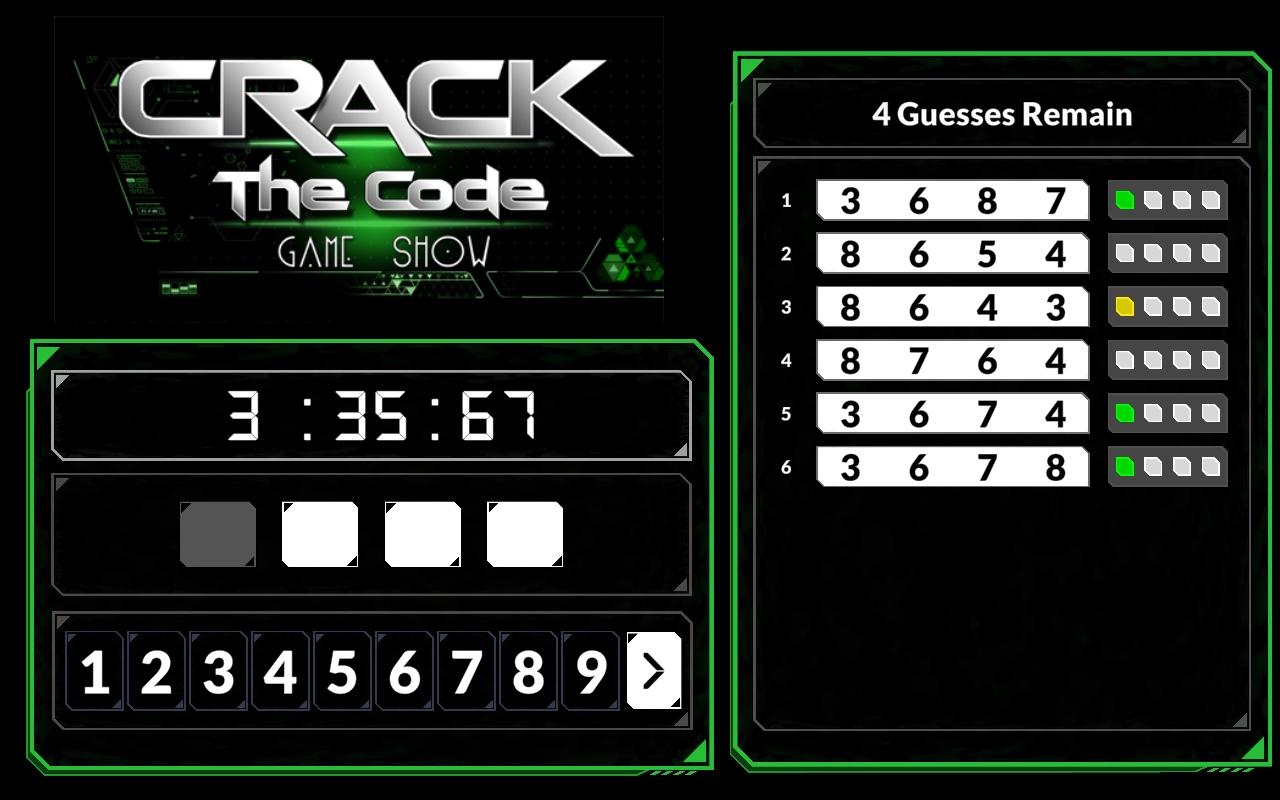 Screenshot_20190523-155941_Crack the Cod