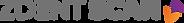 ZDentScan-logo.png