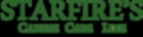 logo starfire V2.png