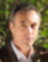Portrait-Yves-Cassard.jpg