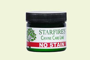 starfires_no_stain.jpg
